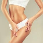 Commonly Treated Areas for Liposuction at Pearl Plastic Surgery