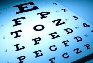 Schedule an eye exam Wilmington, NC