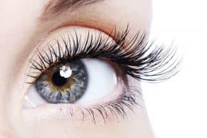 Eyelash growth serums Wilmington, NC