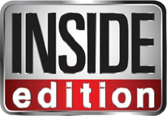 Inside Edition Dr. Rankin Interview