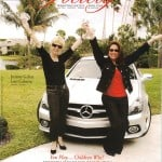 Palm Beach Society April1 6 cover