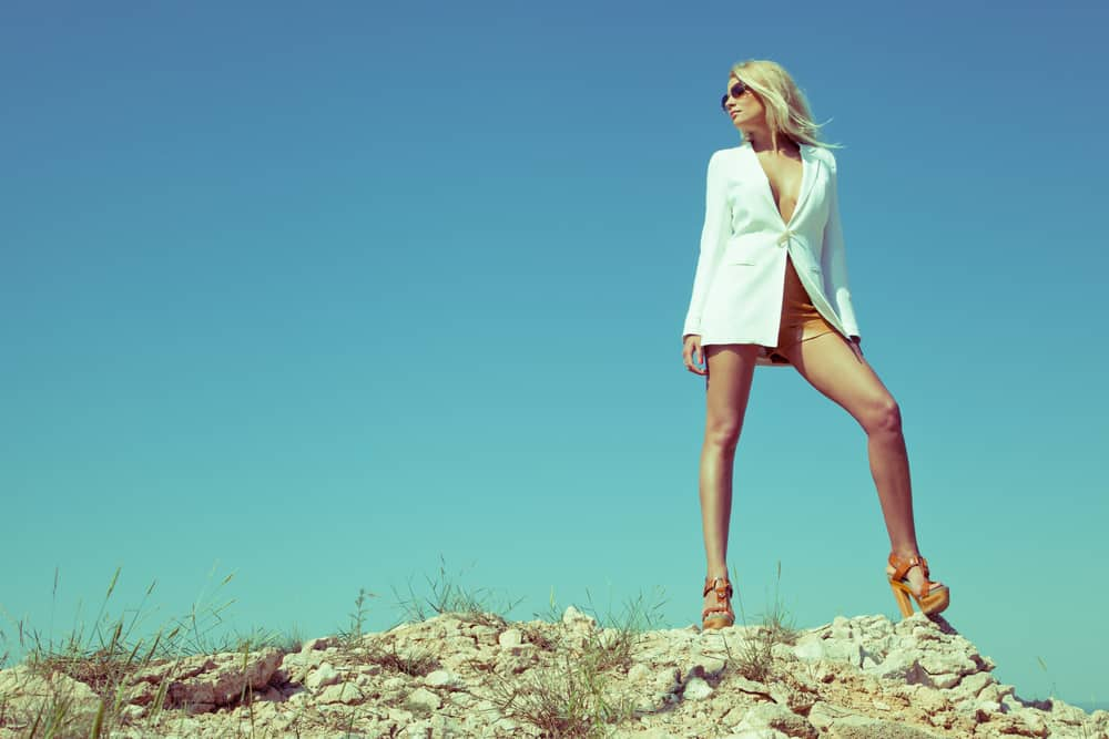 Liposuction FAQs Jupiter, FL