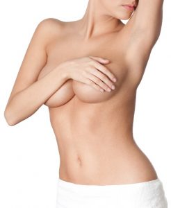 Breast implant removal at Aqua Plastic Surgery in Florida