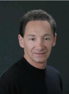 Jeff Rose Patient Concierge Jupiter, FL