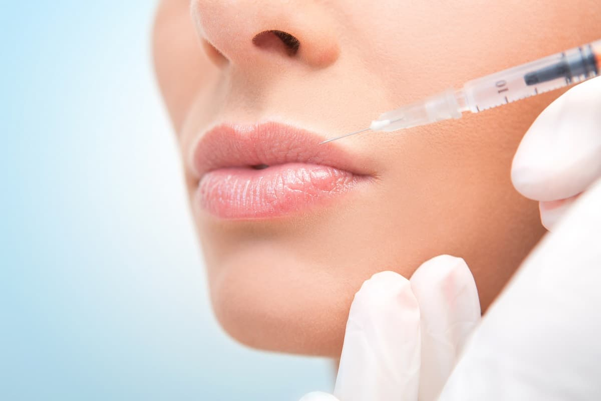 Dermal fillers Recovery: What to expect, Miami