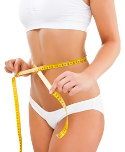 Liposuction Facts