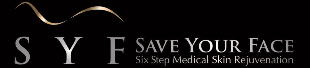 Save Your Face Six Step Medical Skin Rejuvenation