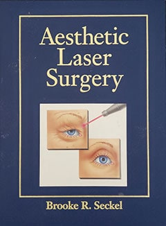 Aesthetic Laser Surgery