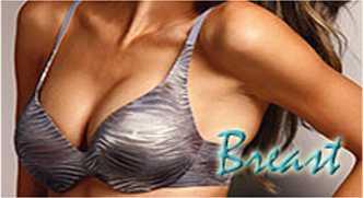 Breast Enhancement in Virginia Beach, VA