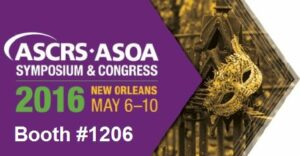 ascrs_booth