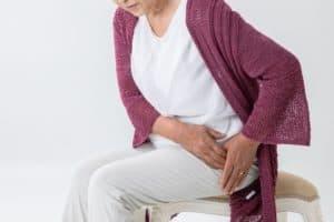 Hip Arthritis Treatment for Columbus & Grove City, OH patients