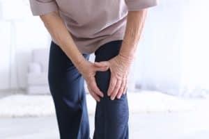 Knee Arthritis Treatment for Columbus & Grove City, OH patients