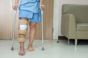 PCL Injury Repair for Columbus & Grove City, OH patients