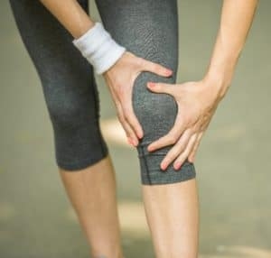 Patellofemoral Instability Care for Columbus & Grove City, OH patients