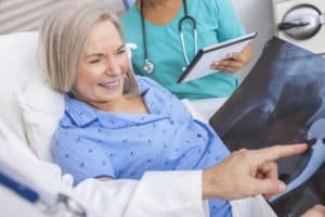 Hip Pain Consultations for Columbus & Grove City, OH