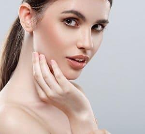 Manhattan facial plastic surgery