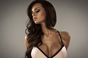 Breast enhancement surgery in New York City & Westchester County