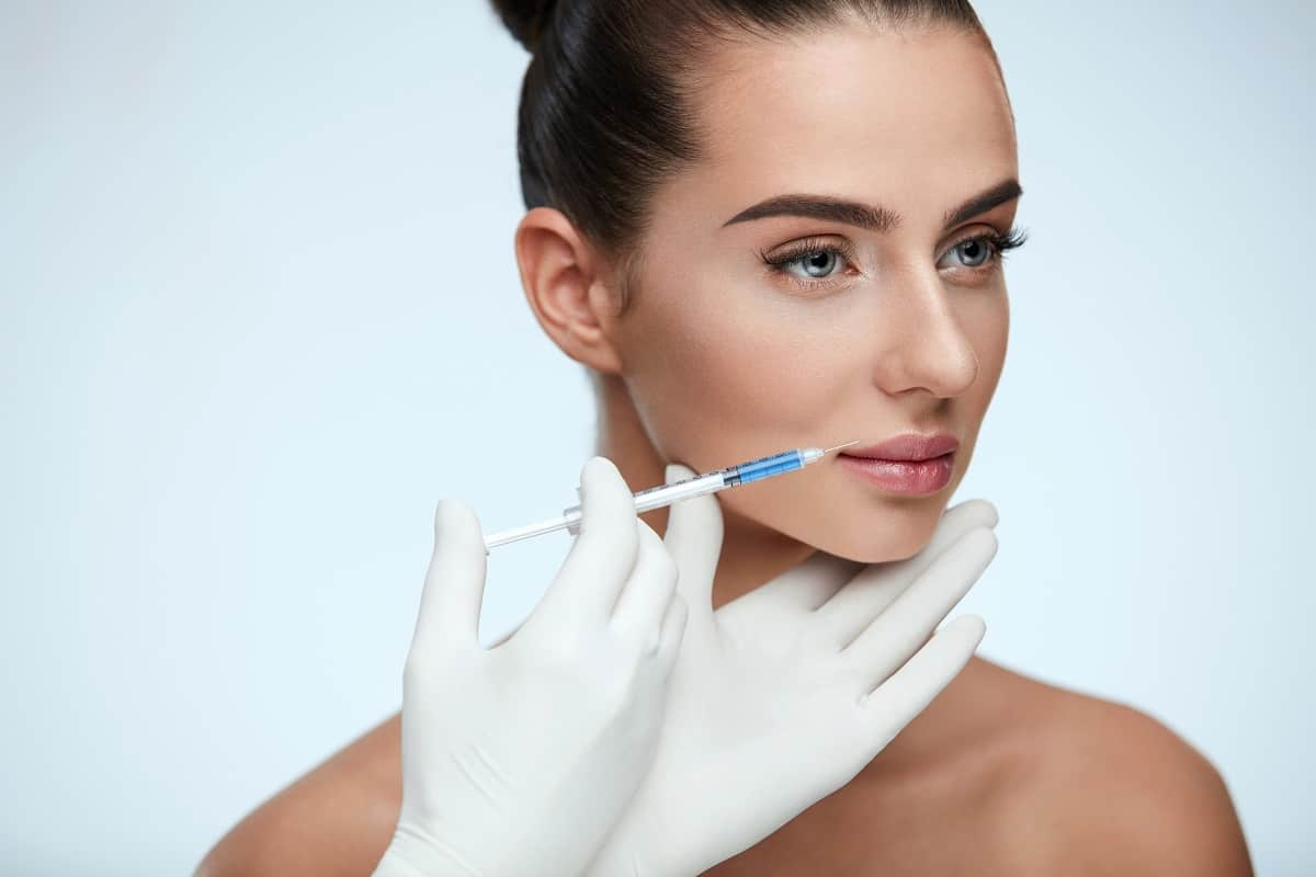 Injectables FAQs