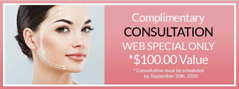 Complimentary Consultation