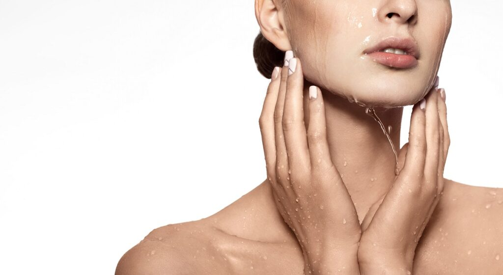 Neck lift in New York City & Westchester County