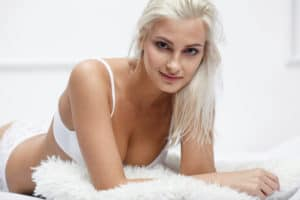 Beverly Hills Breast Reduction