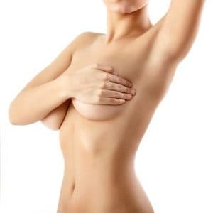 Breast Reduction in Beverly Hills