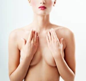 Breast Reduction Surgery Beverly Hills