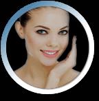 Facial surgery procedures Beverly Hills