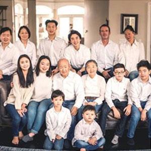 family plastic surgeon