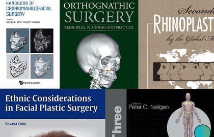 Dr. Totonchi Publications