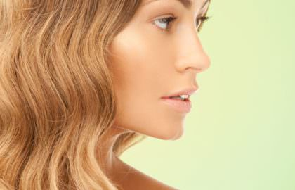 Rhinoplasty Procedures in Cleveland