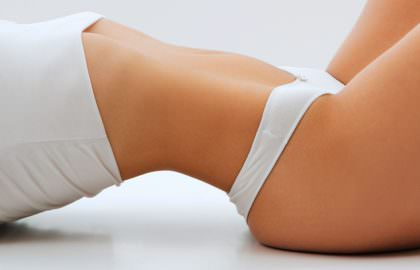 Body Contouring Procedures in Cleveland
