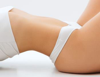Body Contouring Photos in Cleveland