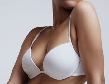Breast Surgery Photos in Cleveland