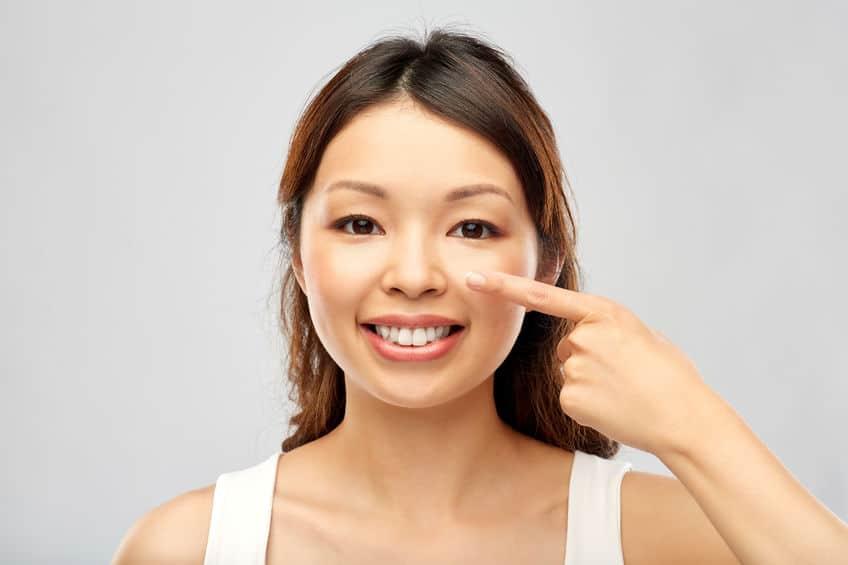 Asian-Nose-Surgery