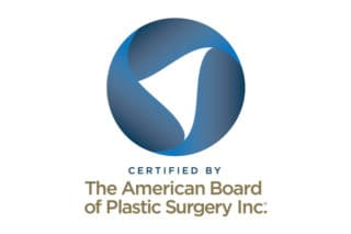 American Board of Plastic Surgery Association Cleveland