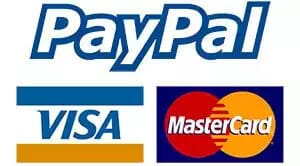 Gastric sleeve payment methods