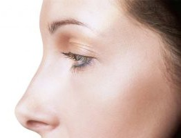 Rhinoplasty Model Nose Job in Beverly Hills Treatment Page
