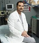 Tummy Tuck Surgeon Dr. Ashkan Ghavami in Beverly Hills