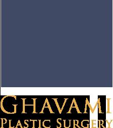 Logo of Ghavami Plastic Surgery in Beverly Hills