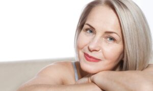 Eyelid Surgery in Beverly Hills