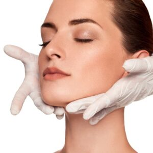 Esthetician Services in Beverly Hills