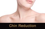 Chin Augmentation in Novi & Troy, MI