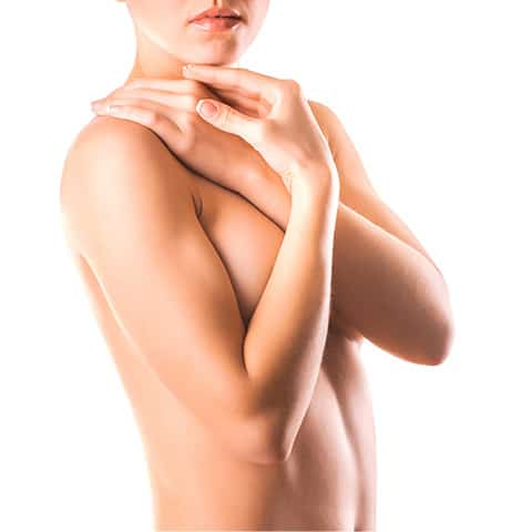Breast Surgery Before After photos in Novi & Troy, MI