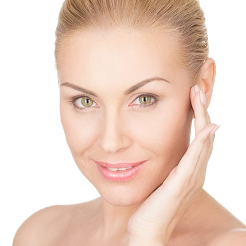 Non-Surgical Procedures Before After photos in Novi & Troy, MI