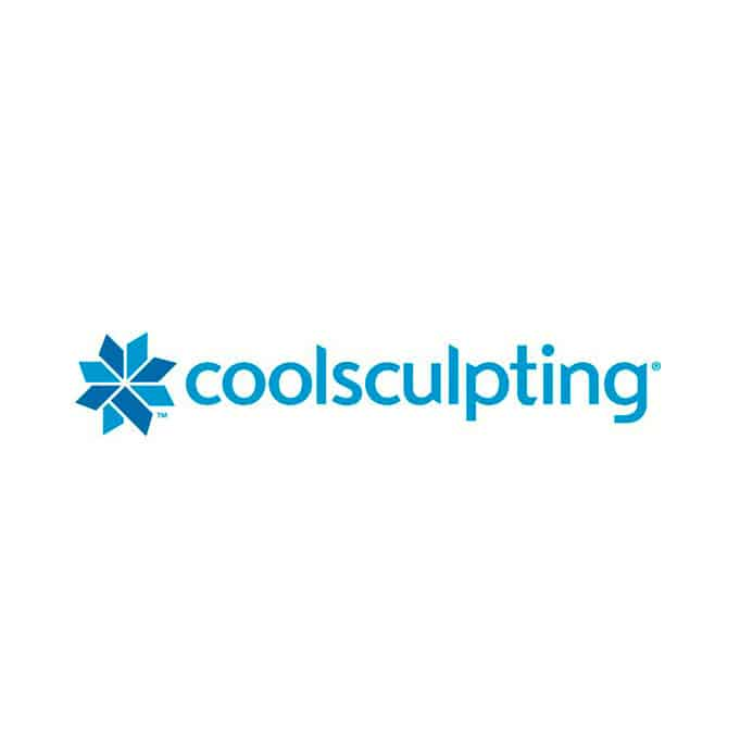 CoolSculpting in Charlotte NC