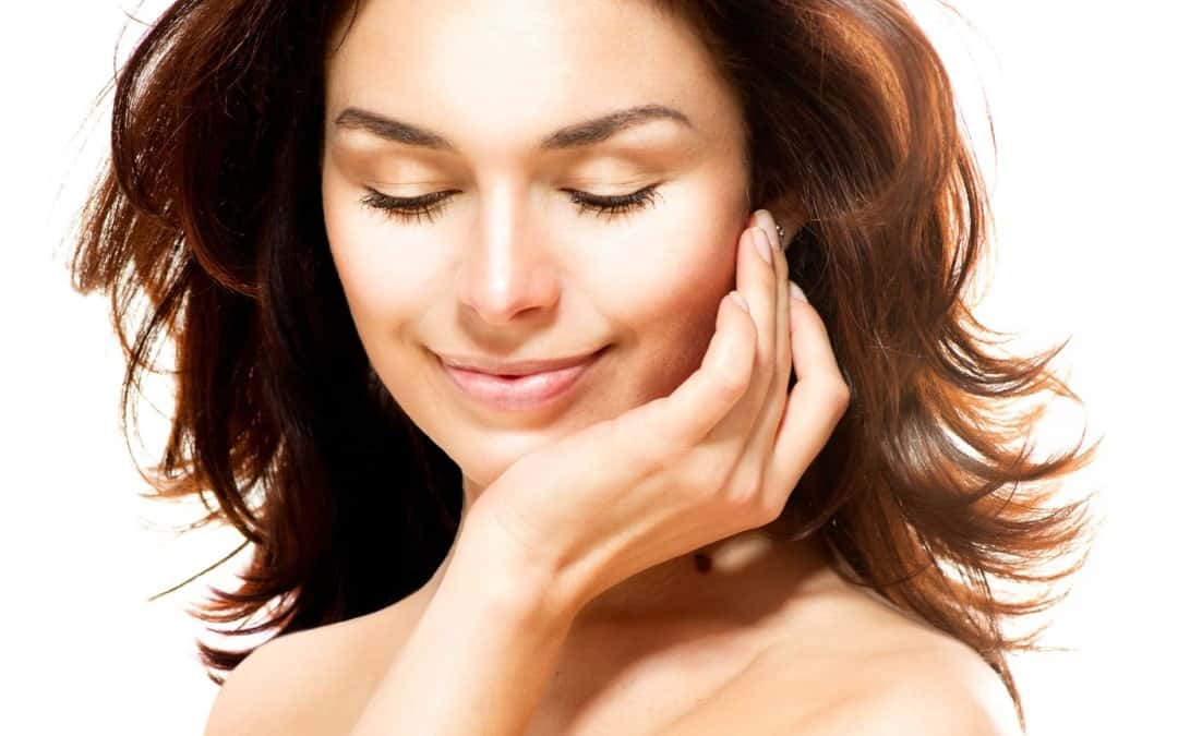 5 ways to remedy facial wrinkles in Charlotte NC