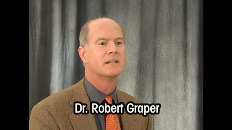 Dr. Graper talks about cosmetic surgery services, practice and patient care
