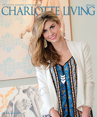 Charlotte, NC Magazine - Best Skin Care Products for the Summer