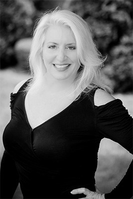 MELISSA MYERS Medical Aesthetician/ThermiVa Specialist in Charlotte NC